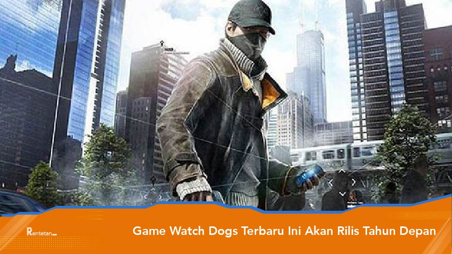 game watch dogs android, game watch dogs 2, game watch dogs ps3, game watch dogs 2 android,