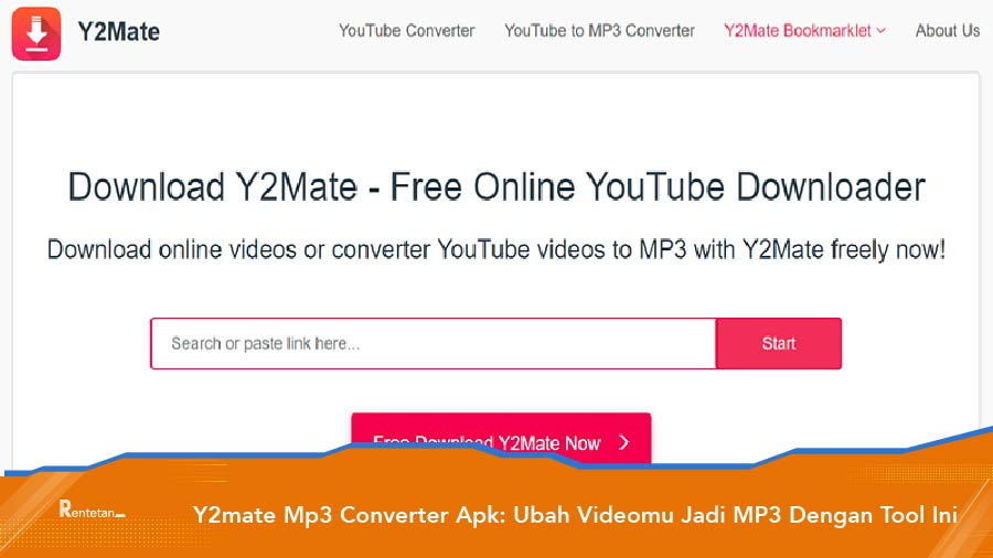 y2mate.com, y2mate ig, y2mp3, y2me, youtube downloader hd,