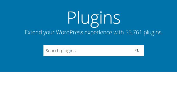 Plugin WordPress Gratis Wajib 2020