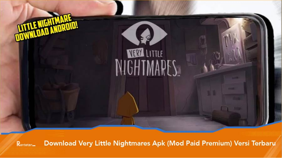 download Very Little Nightmares Apk, game mod android, Mod Apk Download, Very Little Nightmares, Very Little Nightmares Apk MOD Download, Very Little Nightmares MOD APk