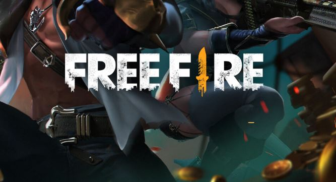 Download Free Fire Max Apk Versi Terbaru 2020