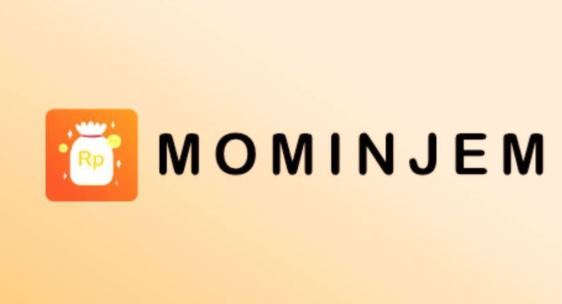 download Mominjem Apk